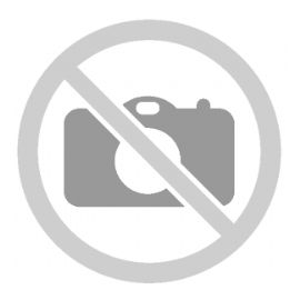 JAGGY THISTLE 20LT BAG-IN-BOX 7.2%