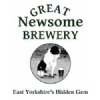 GREAT NEWSOME BREWERY